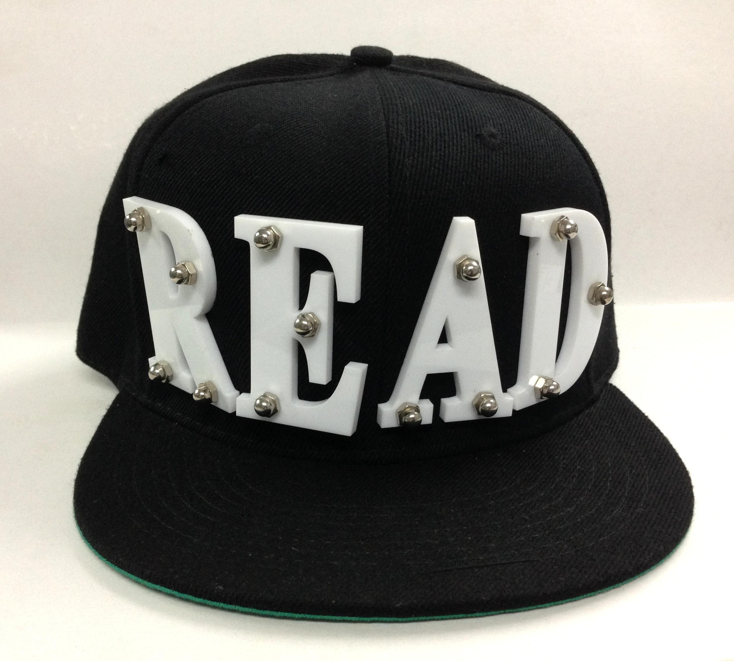259bd089d05 Read Snapback Hiphop Caps Best Deals With Price Comparison Online ...