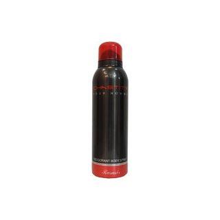 Rasasi Chastity Deodorant Spray - 200 Ml (For Men)