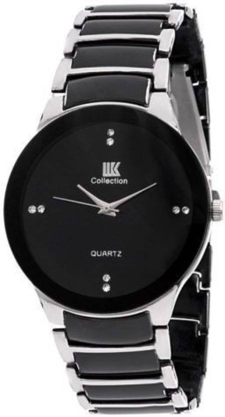IIK Collection Fashion 241 Analog Watch   For Men