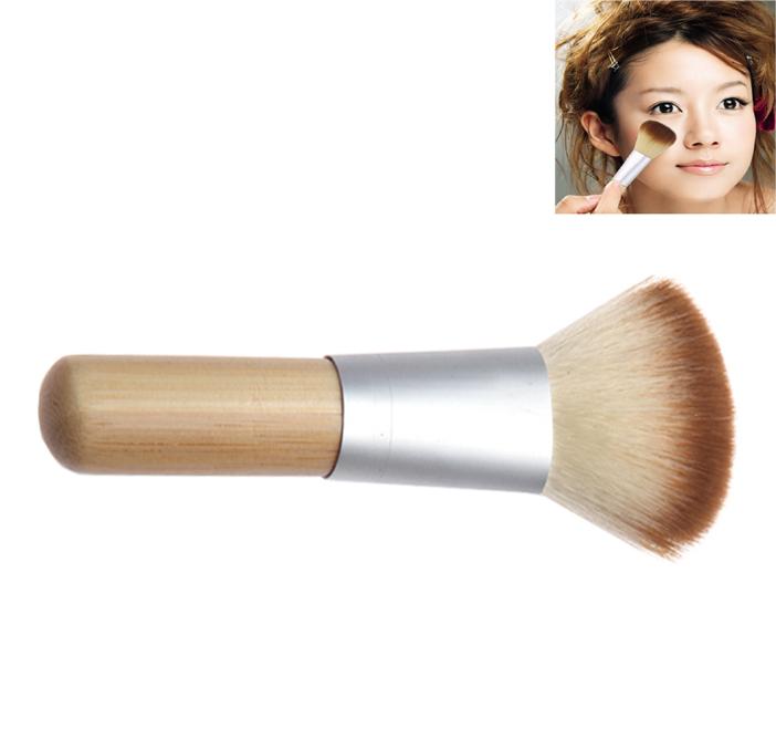 Futaba Superior Soft Cosmetics Makeup Brush Set   5 Pcs
