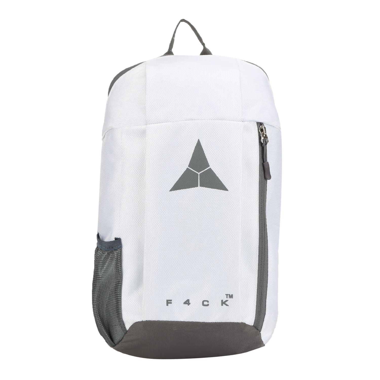 b5e332ce2bfb Best Online Shopping Site For Backpacks- Fenix Toulouse Handball