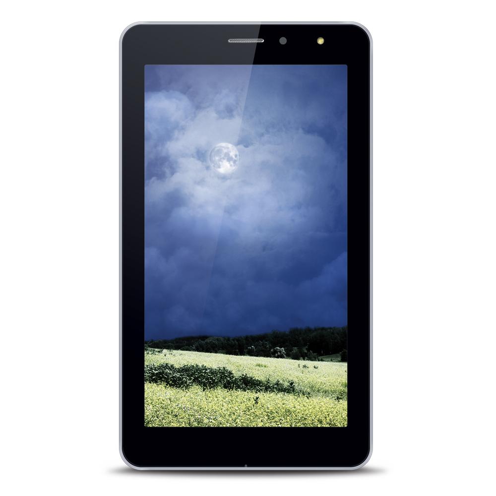 IBall Slide Twinkle i5  7 Inch Display, 8  GB, Wi Fi + 3G Calling