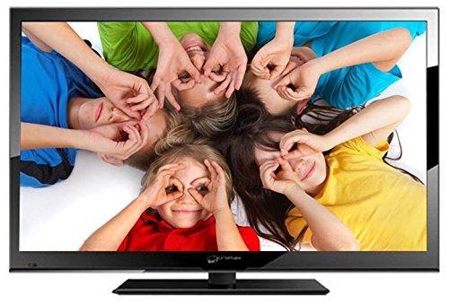 MARS 60 cm  24 inches  24B600HDI HD Ready LED TV