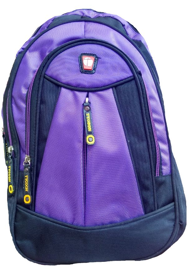 LAPTOP BAG, School Bag, College Bag, Bags, Boys Bag, Girls Bag, Coaching Bag, Waterproof bag, Red bag,Backpack
