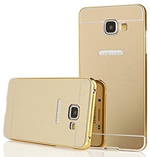 Samsung Galaxy Smartphone Cover