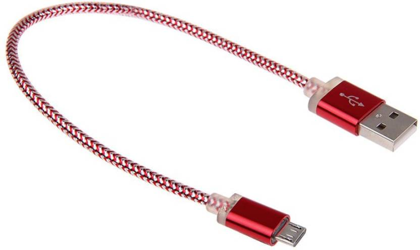 99 gems usb cable