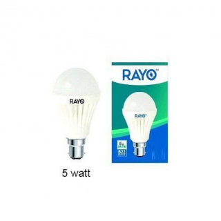 3 watt LED Lights Bulb