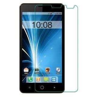 Tempered Glass For Intex Aqua Ace 2