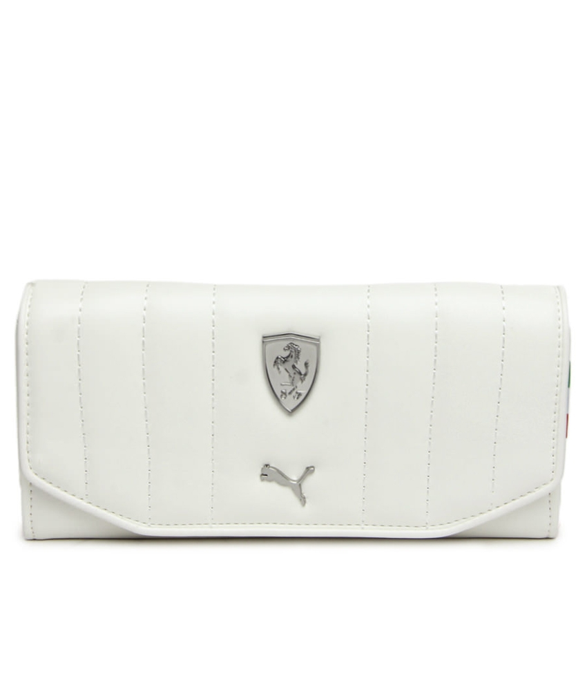 ff1bb16693 puma women purse Sale,up to 63% Discounts