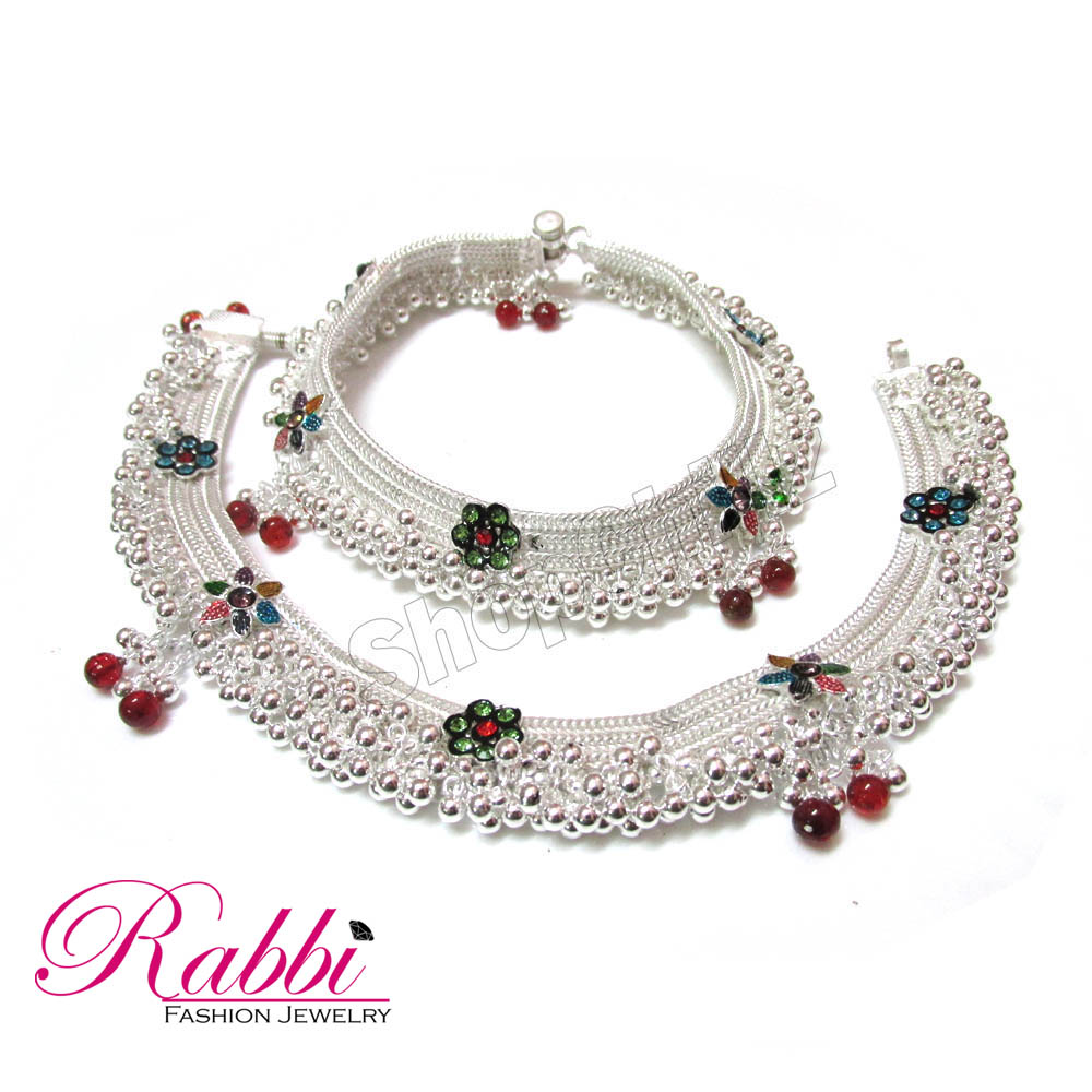 road the fashion anklet to anklets on jewellery beaded buy discovery categories colorful online
