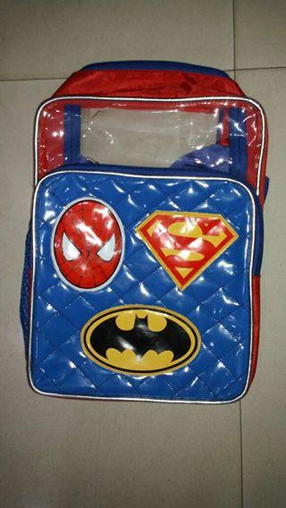 School Bag, Backpack for Kids