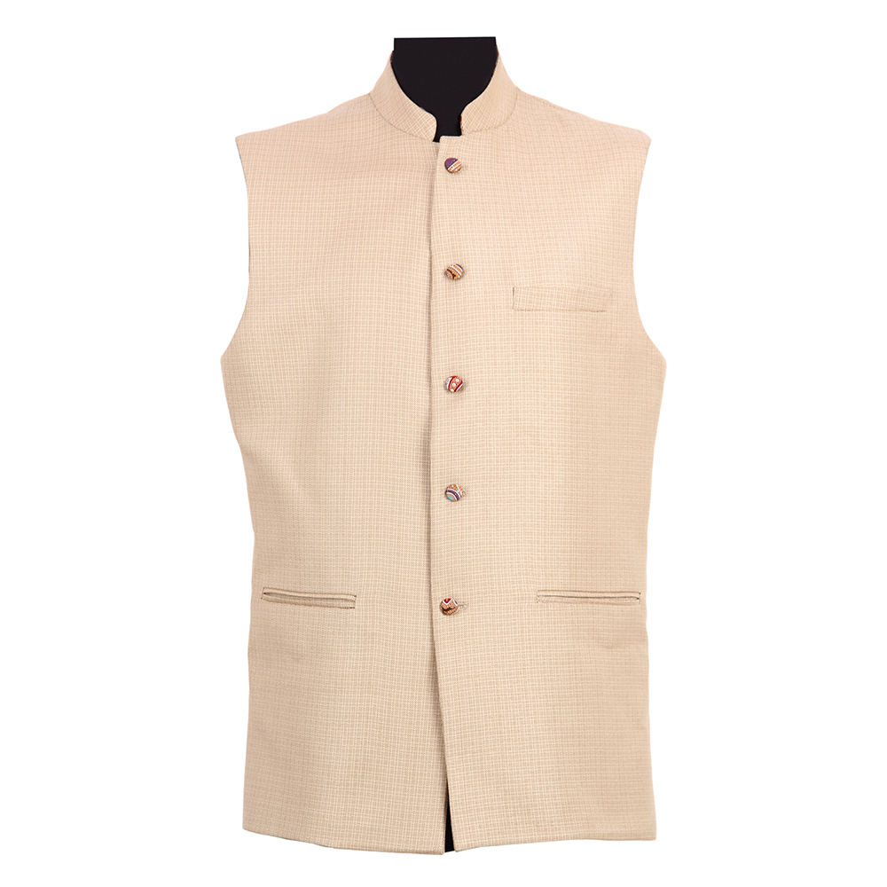 Online Shopping Site Buy Mobiles Electronics Fashion Clothing - Acura clothing