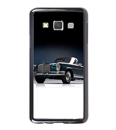 ifasho Designer Back Case Cover for Samsung Galaxy A3  2015  Samsung Galaxy A3 Duos  2015