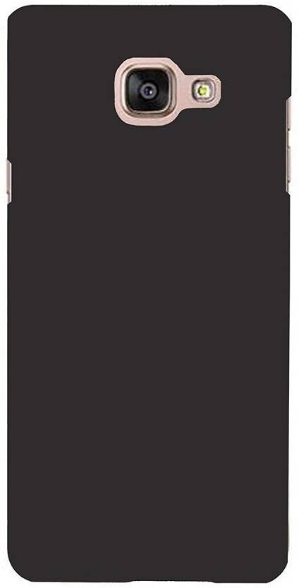 Back Cover for Samsung galaxy C5