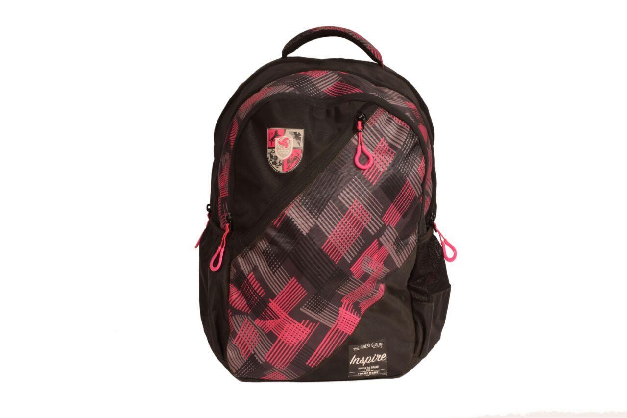 Backpacks S1S10PK