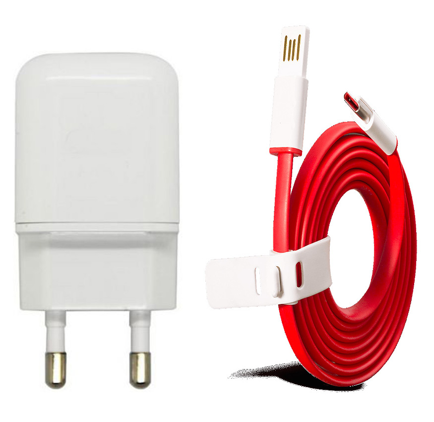 Premium Quality Hi Speed Dash Flat Cable Type C USB Travel Charger for LeEco Le 2 Pro
