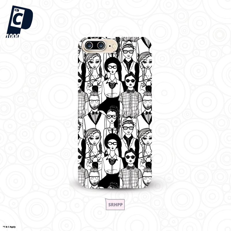 iphone7 plus phone cover