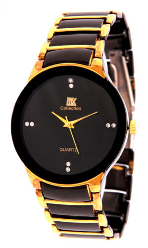 iik collection watch for man