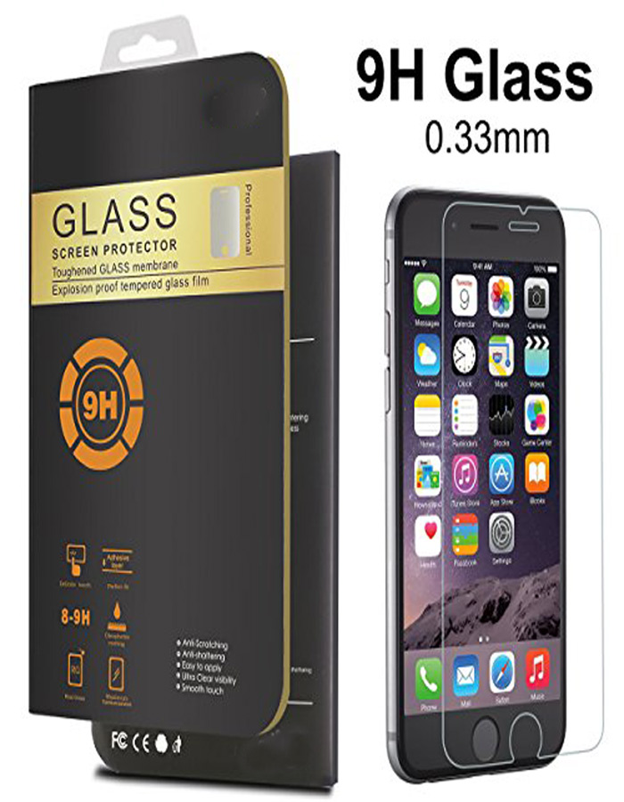 Micromax Canvas 5 E481 9H Curved Edge HD Tempered Glass