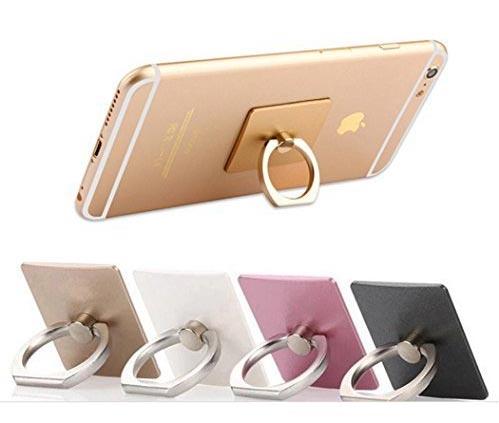 Mobile Ring holder for all mobiles phones Good Greper Stand