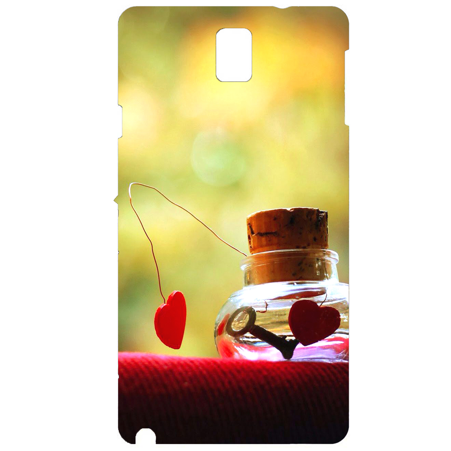 SY SAMSUNG NOTE 3 BACK COVERS 1