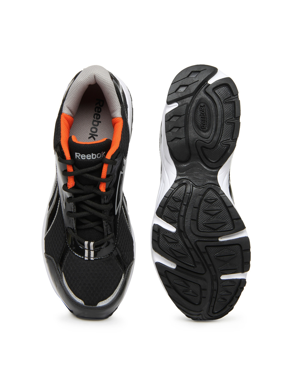 0bb06e2c0e1 ... Reebok Luxor Men s Black Running Shoes. Sold Out