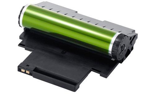 Samsung CLT-R406 Imaging Unit Black 16K, Color 4K Yield Printer Accessory