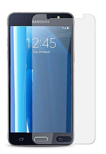 Samsung Galaxy J7 2016 Tempered Glass