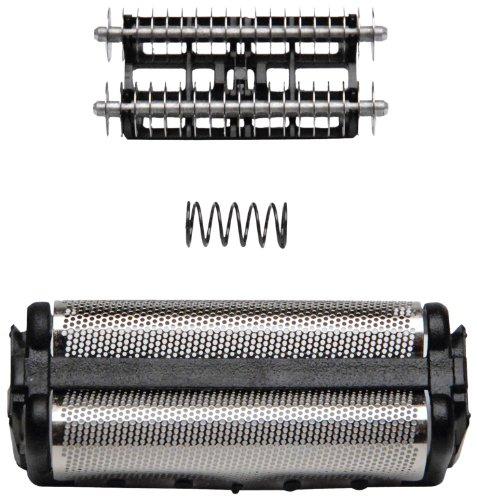 Remington Sp-62 Foils And Cutters