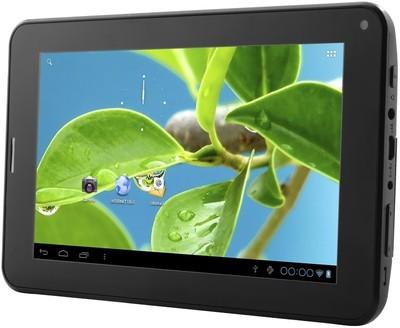 Datawind UbiSlate 7C+ EDGE Tablet