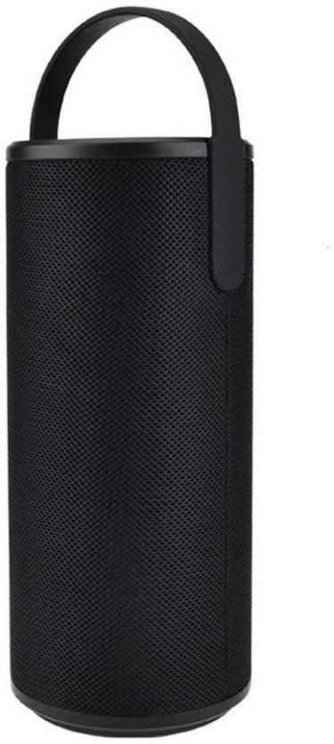 ShutterBugs JC 208 Bluetooth Sub woofer Bluetooth Mobile/Tablet Speaker Bluetooth Mobile/Tablet