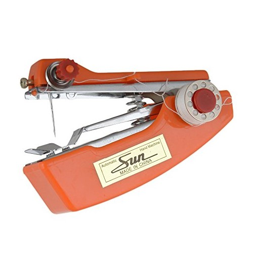 Online Shopping Site Buy Mobiles Electronics Fashion Clothing Stunning Sun Hand Sewing Machine