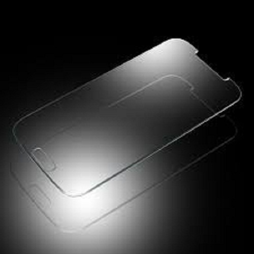 Letv Le 1s Tempered glass screen