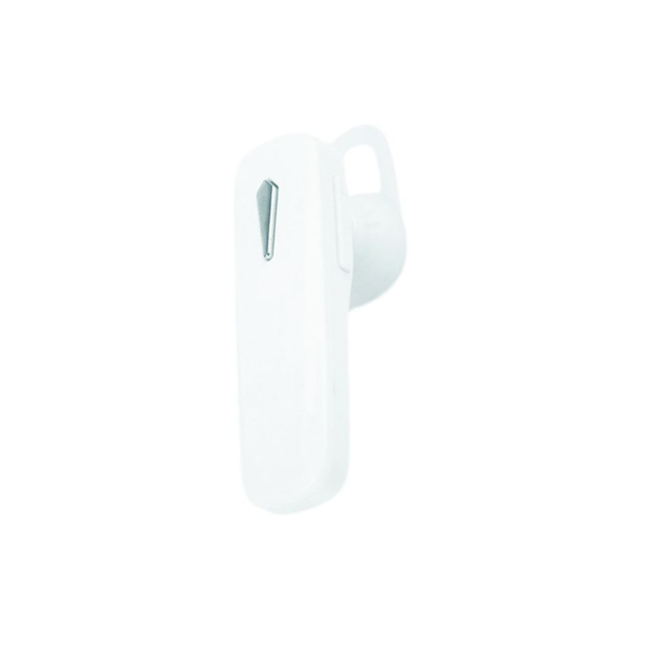 Samsung Galaxy J7 Prime COMPATIBLE Wireless Mini Bluetooth V4.0 Stealth In Ear Headset With Mic By GO SHOPS