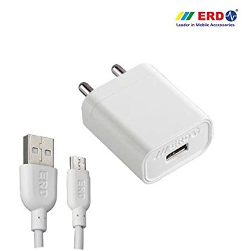 ERD 5V  2 AMP SUPER FAST CHARGER FOR SAMSUNG GALAXY TAB 3, GALAXY NOTE 2, GALAXY NOTE 3, ALL SMART PHONES