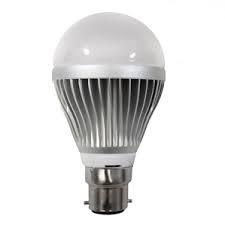 LED Bulb 3W Image