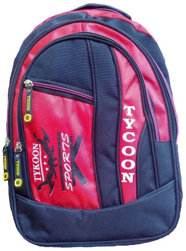 School Bag, College Bag, Bags, Travel Bag, Gym Bag, Boys Bag, Girls Bag, Coaching Bag, Waterproof bag, Red bag,Backpack