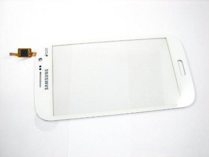 Original-Touch-Screen-Digitizer-Glass-For-Samsung-Galaxy-Grand-Duos-i9082