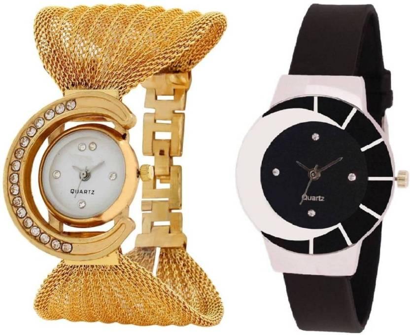 Jub we meet combo original watch for men