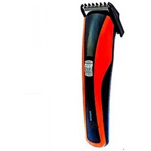 ACM Cordless Rechargeable Trimmer Shaver for Men