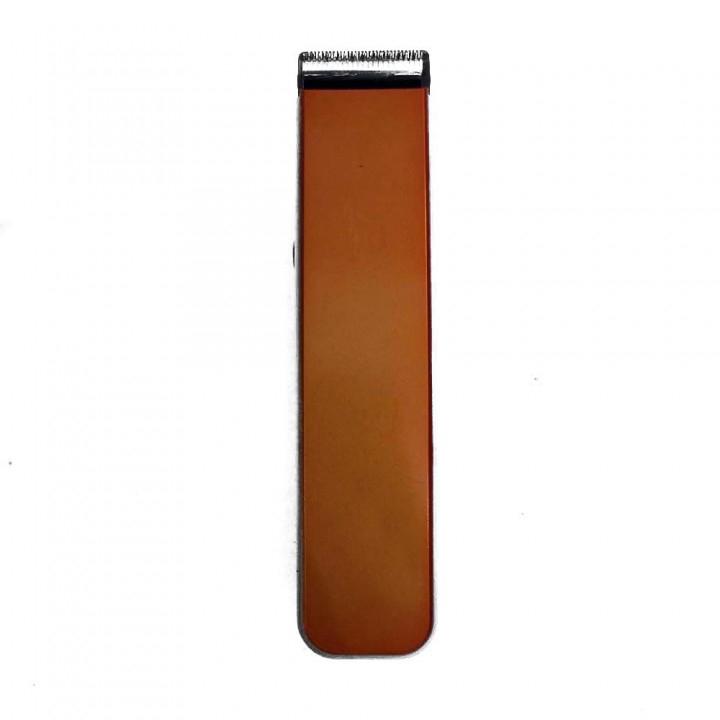 Branded Mens Trimmer cordless Ns 216 trimmer Shavign Rechargeble Machine Clipper
