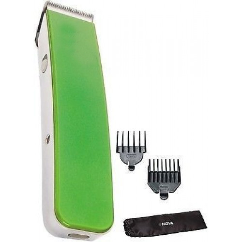 Cordless Men Hair Trimmer Rechargeable Shaving Machine clipper NS 216