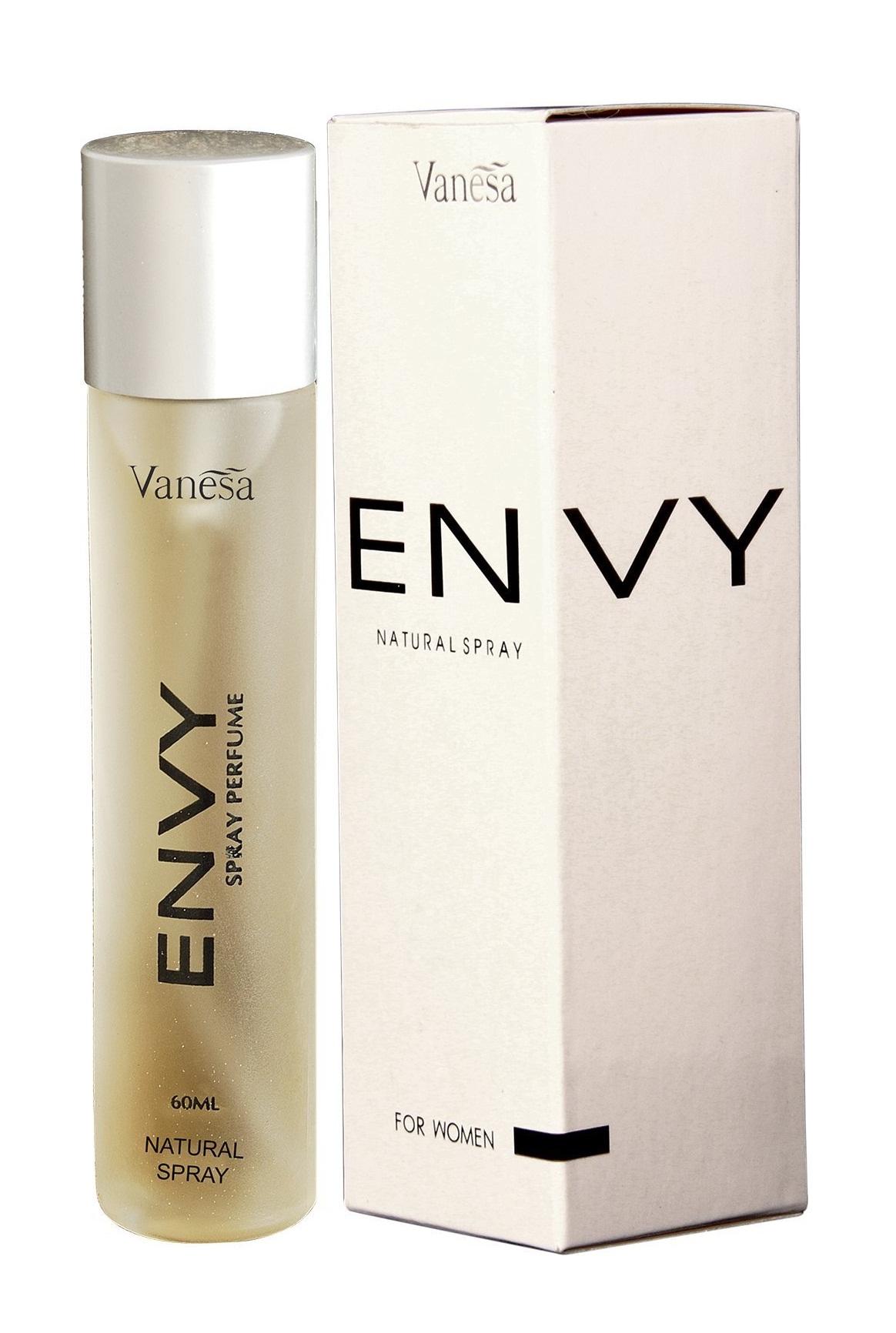 Envy Perfume For Women