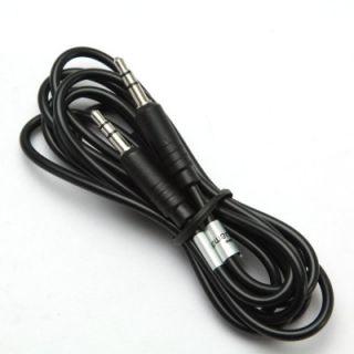 PC1.5M AUX AUX Cable