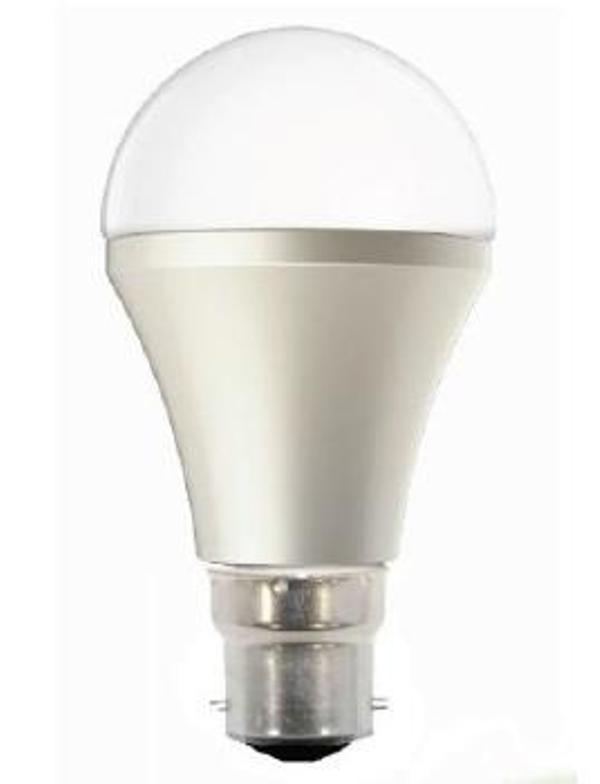 SmartOn 5w LED Bulb Image