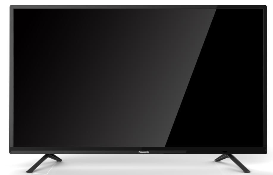 Panasonic TH 32E200DX 80 cm   32   HD Ready  HDR  LED Television