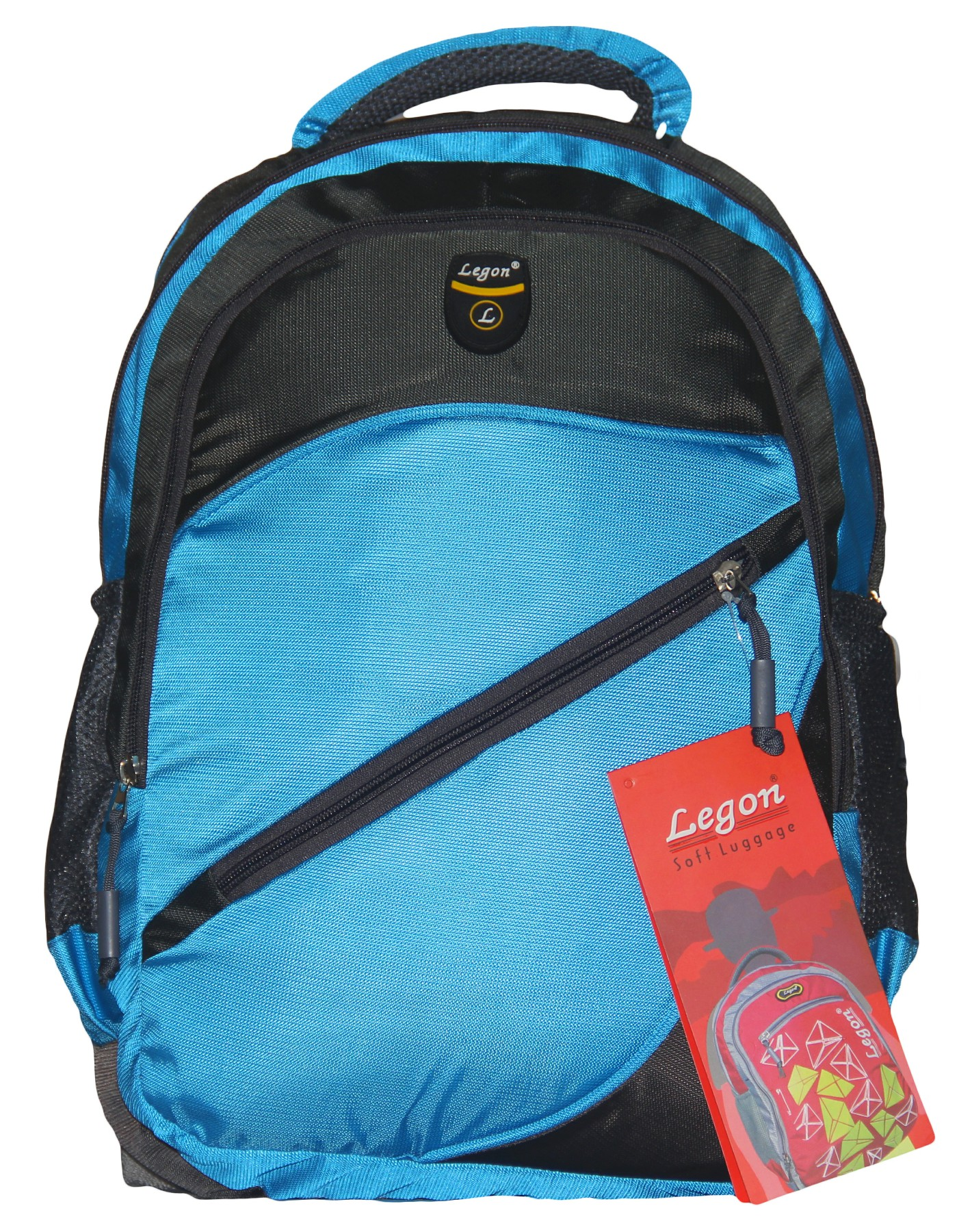c2955c43a286 Buy Backpacks For College Online- Fenix Toulouse Handball