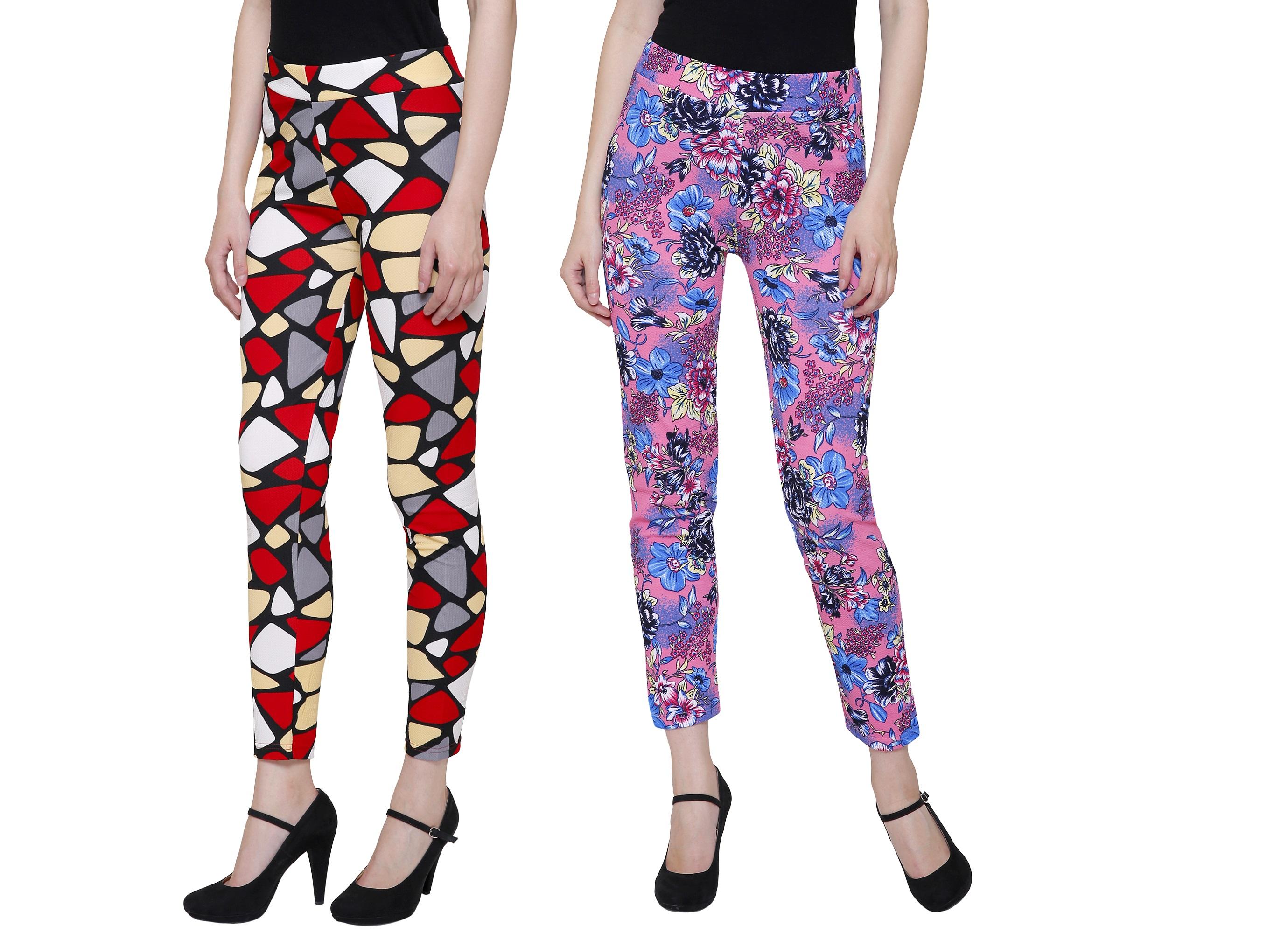 e32bb523eb26c5 Online Shopping Site : Buy Mobiles, Electronics, Fashion, Clothing ...