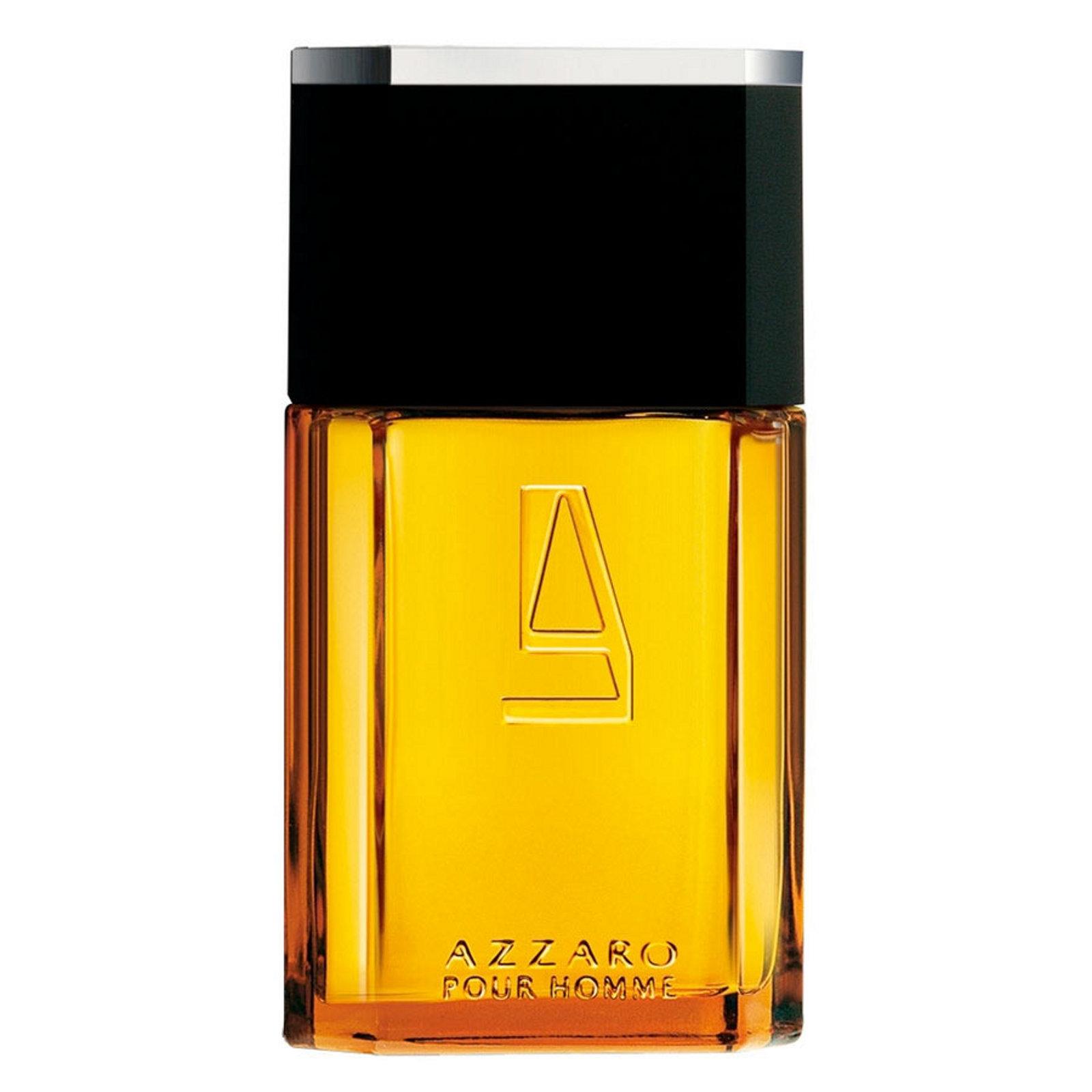 Azzaro Pour Homme Perfume Men 100ml - 5961178