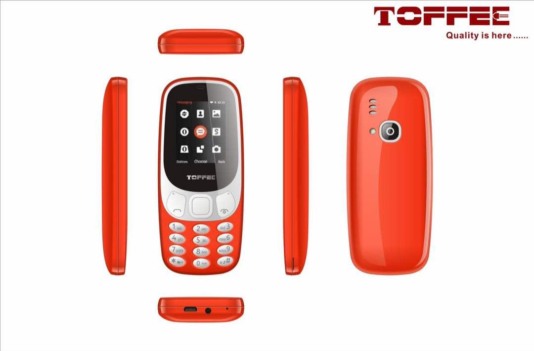 Online Shopping Site   Buy Mobiles e0681edd6
